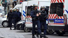 """تونس تحقق في شبهة ارتكاب أحد مواطنيها لحادث """"نيس"""""""