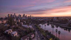 لوس أنجلوس تؤجل افتتاح دور العرض بعد تزايد أعداد مصابي كورونا