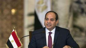 السيسي يوافق على التمويل طويل الأجل بقيمة 3 مليارات جنيه لمصر للطيران