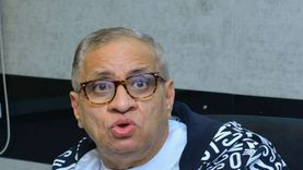 """""""الاستئناف"""" ترفض طلب نجلي السبكي لرد المحكمة في قضية المخدرات"""