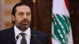 صحفية لبنانية: عودة الحريري بالتوافق حدثت مع الثنائي الشيعي