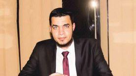 مصعب أمين: تنسيقية شباب الأحزاب تفتح مسارات إصلاحية في الوطن