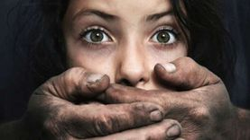 التحفظ على ملابس ممثلة مشهورة تعرضت لمحاولة اغتصاب داخل شقتها بالجيزة