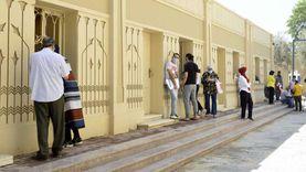 8 آلاف طالب يسجلون في تنسيق الشهادات المعادلة العربية والأجنبية2020