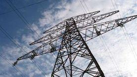 انقطاع الكهرباء في مطروح.. ورئيس المدينة يوضح الأسباب