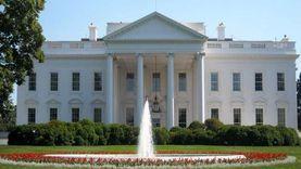 سباق البيت الأبيض.. كل ما تريد معرفته عن الانتخابات الأمريكية