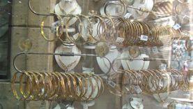 رئيس شعبة «الذهب» عن تراجع  أسعاره: بنشتغل على «الزبون المضطر»