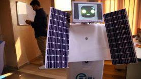 وكالة الانباء الصينية: مصر تنوي استخدام الذكاء الاصطناعي لإنتاج المياه