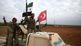 محلل سياسي: تركيا تسعى لزعزعة الاستقرار في ليبيا