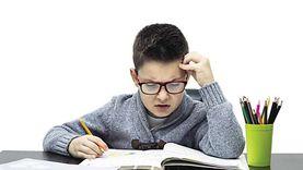 لطلاب الإعدادية والثانوية.. كيف تنظم جدول المذاكرة بداية من العيد؟