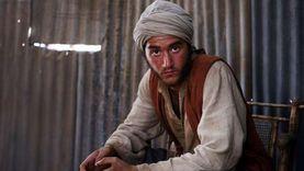تفاصيل الفيلم العالمى The Furnace لأحمد مالك بمهرجان الجونة