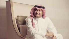 تفاصيل ألبوم عبدالمجيد عبدالله الجديد.. 21 أغنية باللهجة السعودية