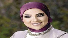 دعاء فاروق لـ جمهورها: «أرجوكم عيب المزايدة علي الناس»