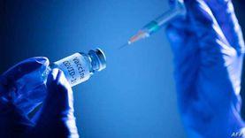 «الصحة العالمية»: تقديم 25 مليون جرعة لقاح كورونا للشرق الأوسط في مارس