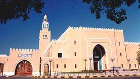معلومات عن قصر السيف الذي حكم الشيخ صباح الأحمد منه الكويت