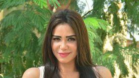 عاجل.. تدهور الحالة الصحية لـ إيناس عز الدين إثر إصابتها بكورونا