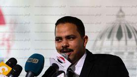 زعيم الأغلبية بالنواب: لا يصح أن يكون رؤساء اتحادات الرياضة سلطة رابعة