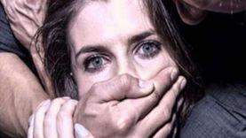 """اعترافات ضحية الاغتصاب الجماعي في القليوبية: """"صوروني وعملوا عليا حفلة"""""""