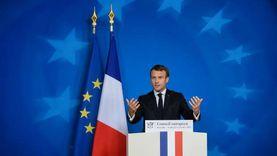 الشيوخ الفرنسي يدعو مجلس الأمن لاتخاذ قرار بشأن سياسات تركيا فى ليبيا