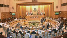 البرلمان العربي يرحب باتفاق تبادل الأسرى في اليمن
