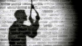 «زهقت من حياتي»..رسالة شاب انتحر شنقًا حزنًا على شقيقه المنتحر بالجيزة