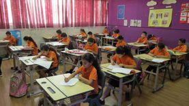 وزير التعليم يكشف لـ«الوطن» موعد تسليم كتب العلوم للمدارس الحكومية