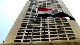 مصر تطلب تفسيرا من لبنان حول تصريحات شربل وهبة المسيئة للخليج