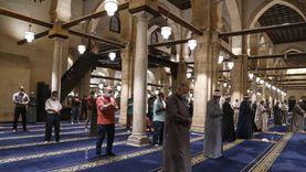 حكم صلاة تراويح رمضان 2021 في المنزل.. الإفتاء: مشروعة