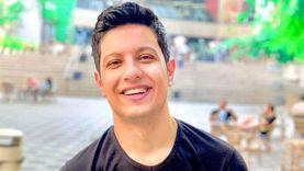 حسين الجوهري يُشارك محمد ممدوح وهند صبري في «حالة طارئة»