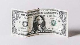 عاجل.. سعر الدولار يتراجع بعد أيام من الاستقرار