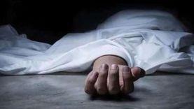 نمت على جثته أسبوعين.. تفاصيل جريمة قتل سائق ودفنه داخل منزل بالمنيا