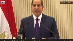 أستاذ تمويل: التعاون بين مصر وقبرص واليونان زاد في عهد السيسي