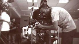 """مدير تصوير """"أمر شخصي"""": شيري عادل ذكية وممثلة من العيار التقيل"""