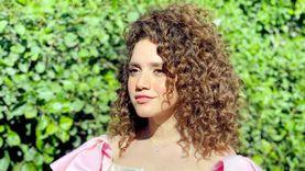 إصابة الفنانة رنا رئيس بفيروس كورونا