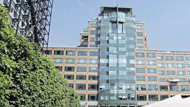 البنك الأوروبي لإعادة الإعمار والتنمية يوافق على عضوية الجزائر