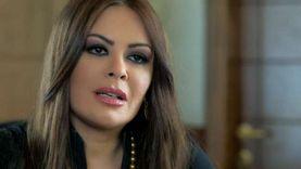 كارمن لبس تنشر صور سيارتها المهشمة ومنزلها المحطم نتيجة انفجار بيروت