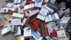 «لو كنت مدخن».. اعرف أسعار السجائر الجديدة بعد الزيادة