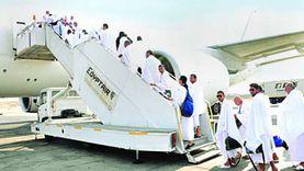 السياحة: السعودية ستلجأ لتخصيص عدد معين من تأشيرات العمرة لكل دولة