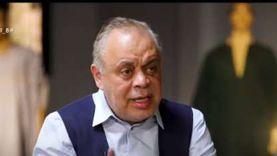 أشرف زكي يعلن افتتاح فرع جديد لأكاديمية الفنون بمدينة الشروق