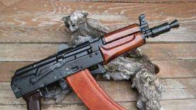 ضبط 62 قطعة سلاح في حملة مكبرة على قرى الصعيد: آلي وجرينوف وخرطوش