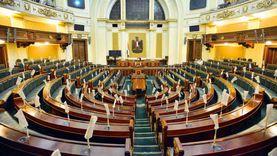 إنذار على يد محضر لمحامي لخوض انتخابات مجلس النواب بالمنوفية