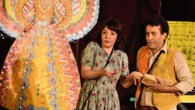 تعرف على أسعار تذاكر مسرحية سامح حسين الجديدة «حلم جميل»