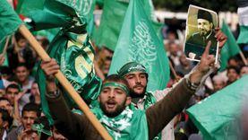 فيديو.. تقرير يبرز مساوئ الإسلام السياسي: الخطر يهدد الجميع