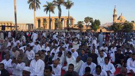 موعد صلاة عيد الفطر المبارك في قنا 2021