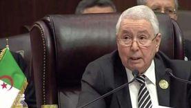 وفاة ثاني رئيس جزائري سابق في أسبوع واحد.. من هو بن صالح «نازع الألغام»؟