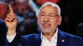 عريضة سحب الثقة من رئيس البرلمان التونسي جمعت أكثر من 73 توقيعا