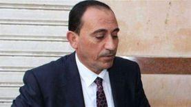 بيان عاجل للحكومة بشأن معاناة بعض المصريين بالخارج في تجديد جوازت السفر