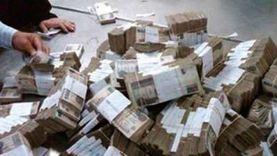 ضبط 4 تجار مخدرات في سوهاج غسلوا 45 مليون جنيه في «عقارات ومشروعات»