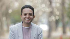 أحمد فايق: أتوقع فوز ترامب حال طرح لقاح كورونا قبل إجراء الانتخابات