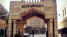 الأزهر يشيد بوعي الشعب المصري وعدم انسياقه لدعوات زعزعة الاستقرار